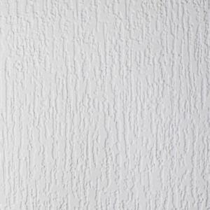 Buckingham Anaglypta Paintable Wallpaper Heavyweight Embossed Vinyl RD6300