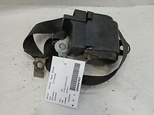 Ford Ranger Right Seat Belt Retractor Regular Cab Bench Seat E6TZ10611A72H