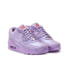save off 5f0cb 1a85e BNIB Womens Nike Air Max 90 QS