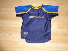 Toddler Reebok 2T Jersey Shirt