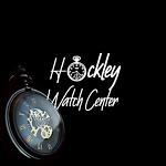 Hockley Watch Centre