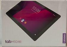 """LENOVO Tab M10 TB-X505F, Tablet, 32 GB, 10,1"""", Slate Black"""