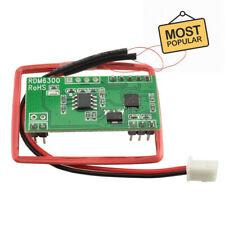 for Arduino UART Output Coil 125khz RF Module ID Reader RMD6300 RFID Card Key