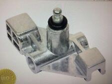 Auto Trans Shifter Repair Kit URO Parts XR817754PRM fits 00-02 Jaguar S-Type