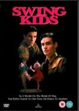 Swing Kids [DVD] [1993] [DVD][Region 2]