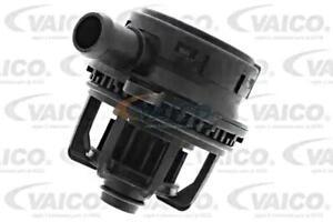 VAICO Crankcase Breather Oil Trap Fits AUDI A4 Q7 B8 8K VW Touareg 05A103495