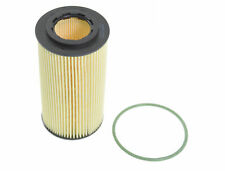 Ford S-Max 2.5 Petrol Oil Filter 2006/2010