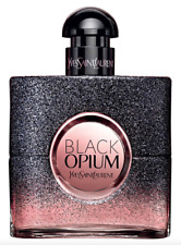 Yves Saint Laurent Black Opium 3oz
