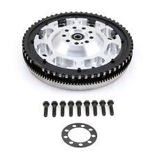 AASCO Aluminum Flywheel - 106413-11 - 96-09 Porsche 993 / 996 / 997 / GT3 911 !!