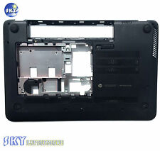 New HP ENVY M6-N M6-N012DX Laptop Bottom Base Case Cover 774152-001 760035-001