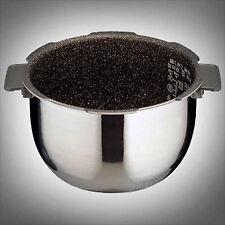 CUCKOO Inner Pot for CRP-HB1090F CRP-HB1090FI CRP-HB1090FP CRP-HB1095F Cooker