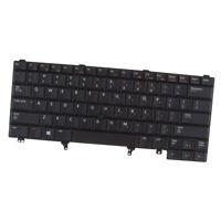 Backlit Keyboard for Dell Latitude E6420 E6430 E6440 E6220 E6230 CN5UHF
