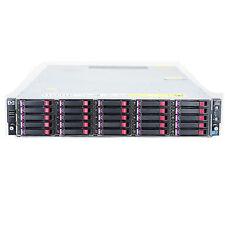 Server mit Xeon Quad Core Prozessor
