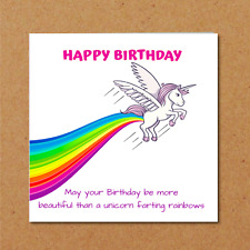 buy for girls birthday cards stationery for blank cards ebay