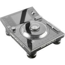 Decksaver Denon SC5000 / SC5000M Prime cover New!