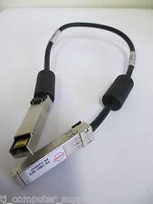 NetApp SFP to SFP Shelf FC Cable 112-00045-A0 Molex 73929-0018
