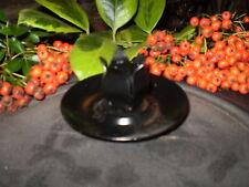 Markenlose Deko-Kerzenständer & -Teelichthalter im Weihnachten-Stil aus Metall