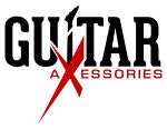 Guitar Axessories
