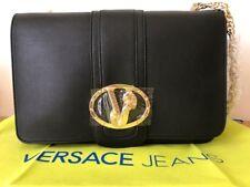 978d3c5ae9632b Versace Medium Bags & Handbags for Women for sale | eBay