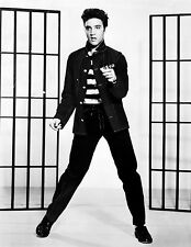 Elvis Presley Golden Records / Complete 54 to 62 MP3 Discography, 212 tracks!