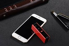 NEW Wireless Laser Projection Bluetooth Virtual Keyboard Windows iOs Android RE