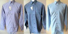 Ben Sherman Long Sleeve Regular Casual Shirts & Tops for Men
