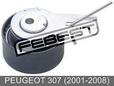 Tensioner Timing Belt For Peugeot 307 (2001-2008)