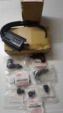 BOBINE ACCENSIONE COMPLETE SUZUKI RG 500 GAMMA 86/87