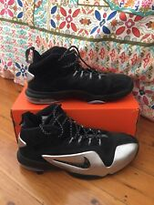 Nike Air Penny Size 10.5