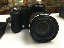 Fujifilm FinePix S Series S9100 9.0MP Digital Camera