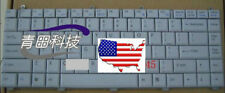(USA) Original keyboard for SONY VGN-FS35C FS38C FS48C FS550 FS620 US layout