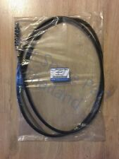 Parking Brake Cable Rear LH for Mazda B2500 Bravo Ranger Pickup Truck UTE