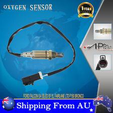O2 Oxygen Sensor for Ford Falcon EA EB ED EF EL Fairlane NC NF NL LTD DA DC DF