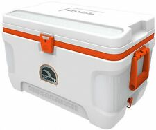 Igloo Super Tough 54-qt Cooler
