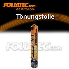 19,69,-/m² Foliatec Midnight Reflex Light Tönungsfolie 76 x 300 cm 17600