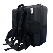 Easy Carrying Strap Travelling Shoulder Backpack Belt f DJI Inspire 1 Quad Case
