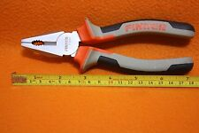 Finder Vise-Grip 1910231 High Leverage Combination Pliers 150mm (6in)