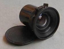 Russian KMZ OKC3-10-1 1.8/10mm wide angle lens for Kinor-16 movie camera - EXC!