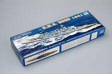 Trumpeter  1/700 HMS Hood 1941  #5740 #05740 *New*