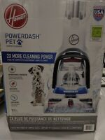 HOOVER FH50710 PowerDash Pet Carpet Cleaner ON//OFF Pedal Spring Replacement