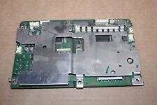 Sony LDM-E401 KDL-40EX1 LCD TV Main Board 1-878-242-11