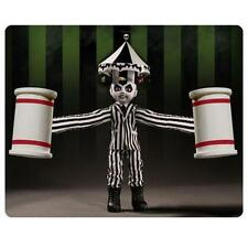 NEW Mezco Living Dead Doll SHOWTIME BEETLEJUICE
