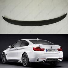 BMW 4 F32 Heckspoiler Kohlenstoff M Performance 51622334545 2334545 2015
