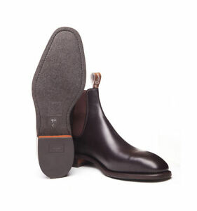R. M. Williams Men's Comfort Craftsman - Only $520 - Free Express Shipping