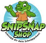 Snip-Snap-Shop