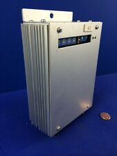 DIGISYSTEM AFV2000 AP02020G POWER SUPPLY