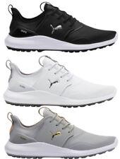 Puma Ignite NXT Pro Golf Shoes 192401 Mens Waterproof 2019 New - Choose Color