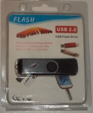 128GB USB 2.0 Flash Drives USB Memory Stick Thumb Drive Move files quickly