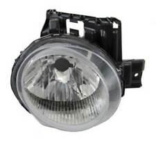 Nissan Juke 2010-2014 Chrome Front Headlight Headlamp O/S Drivers Right