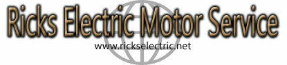 Ricks Electric Inc76